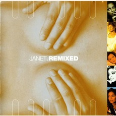 Janet.Remixed mp3 Remix by Janet Jackson