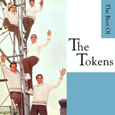 Wimoweh!!! The Best Of The Tokens