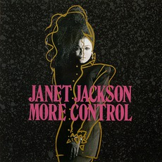 More Control mp3 Artist Compilation by Janet Jackson