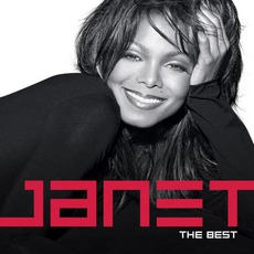 The Best mp3 Artist Compilation by Janet Jackson