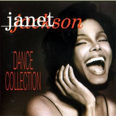 Dance Collection mp3 Artist Compilation by Janet Jackson