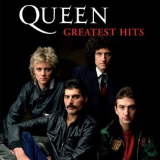 Greatest Hits (Remastered) mp3 Artist Compilation by Queen