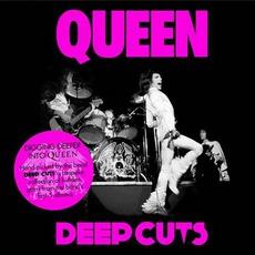Deep Cuts, Volume 1 (1973-1976)