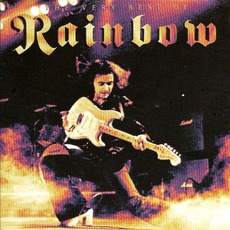 The Very Best Of Rainbow mp3 Artist Compilation by Rainbow