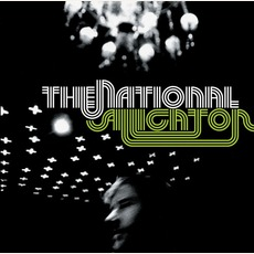 Alligator (Special Edition) mp3 Album by The National