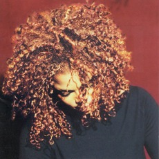 The Velvet Rope mp3 Album by Janet Jackson