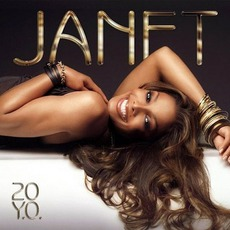 20 Y.O. (Japanese Edition) mp3 Album by Janet Jackson