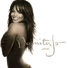 Damita Jo mp3 Album by Janet Jackson