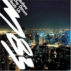 Before The Dawn Heals Us (Japanese Edition) mp3 Album by M83