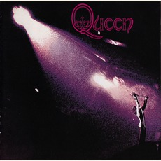 Queen (Remastered)