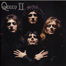 Queen II (Remastered) mp3 Album by Queen