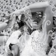 Vespertine mp3 Album by Björk