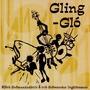 Gling-Gló