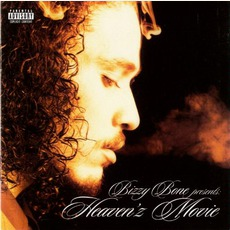 Bizzy Bone Presents: Heaven'z Movie