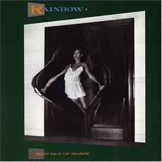 Bent Out Of Shape mp3 Album by Rainbow