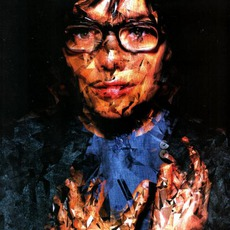 Selmasongs mp3 Soundtrack by Björk