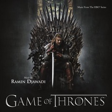 Game Of Thrones mp3 Soundtrack by Ramin Djawadi