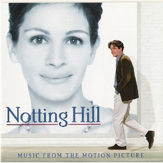 Notting Hill mp3 Soundtrack by Various Artists