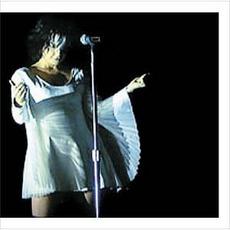 Homogenic Live mp3 Live by Björk