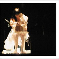 Vespertine Live mp3 Live by Björk