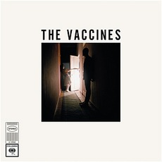All In White by The Vaccines