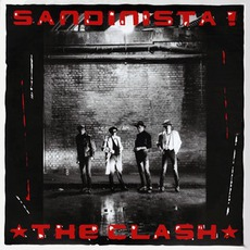 Sandinista! (Remastered) mp3 Album by The Clash