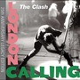 London Calling (25th Anniversary Legacy Edition)