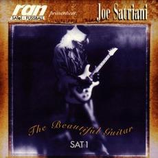 The Beautiful Guitar by Joe Satriani