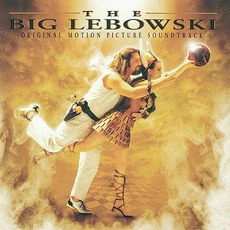 The Big Lebowski mp3 Soundtrack by Various Artists