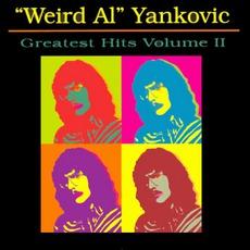 Greatest Hits, Volume II