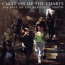 Carry On Up The Charts: The Best Of The Beautiful South (Limited Edition)