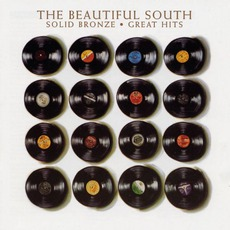 Solid Bronze: Great Hits mp3 Artist Compilation by The Beautiful South