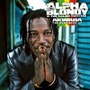 Akwaba, The Very Best Of Alpha Blondy