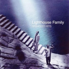 Greatest Hits mp3 Artist Compilation by Lighthouse Family