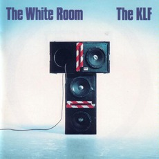 The White Room mp3 Album by The KLF