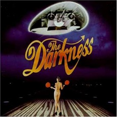 Permission To Land mp3 Album by The Darkness
