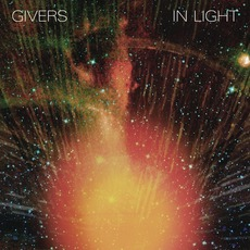 In Light by GIVERS