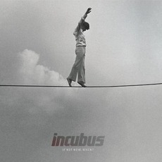 If Not Now, When? mp3 Album by Incubus