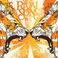 Before The Fire mp3 Album by Rival Sons