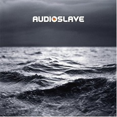 Out Of Exile mp3 Album by Audioslave