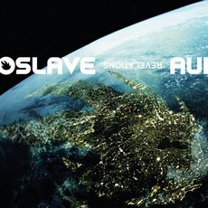 Revelations mp3 Album by Audioslave