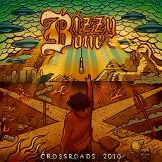 Crossroads: 2010