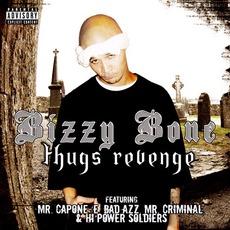 Thugs Revenge