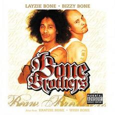 Bone Brothers