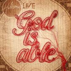 God Is Able by Hillsong