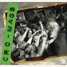 Age Of Quarrel/Best Wishes mp3 Artist Compilation by Cro-Mags