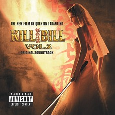 Kill Bill: Vol. 2 mp3 Soundtrack by Various Artists