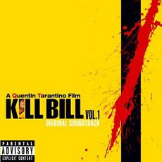 Kill Bill: Vol. 1 mp3 Soundtrack by Various Artists