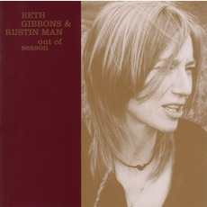 Out Of Season mp3 Album by Beth Gibbons & Rustin Man