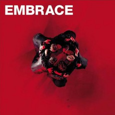 Out Of Nothing mp3 Album by Embrace